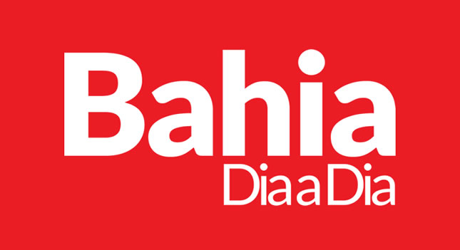 (c) Bahiadiaadia.com
