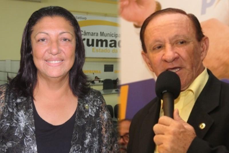 http://www.bahiadiaadia.com/painel/modulos/artigos/images/1510577542angela-sousa-carlos-ubaldino-montagem-bahia-ba.jpg