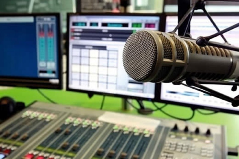 Is A Career In Radio Still Possible?